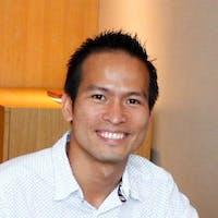 Vuong Dang's photo
