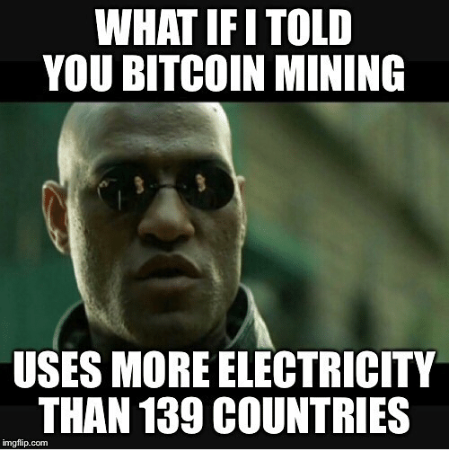 what-ifitold-you-bitcoin-mining-uses-more-electricity-than-139-29294504.png