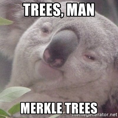 trees-man-merkle-trees.jpg
