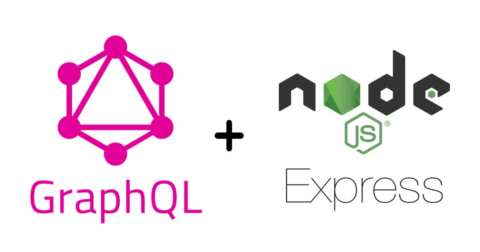 Implementing GraphQL with React and Node