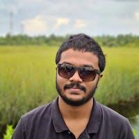 Nauf's photo
