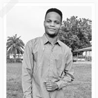 Bonaventure Chukwudi's photo