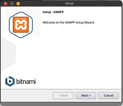 xampp-install.png