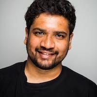 Jalem Raj Rohit's photo