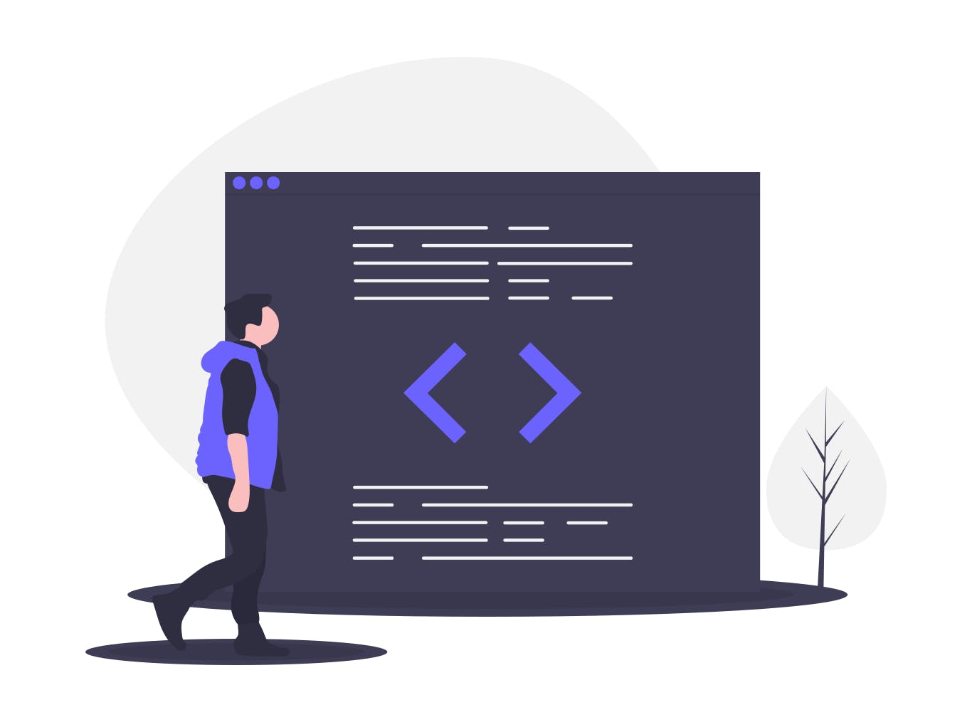 undraw_code_review_l1q9.png
