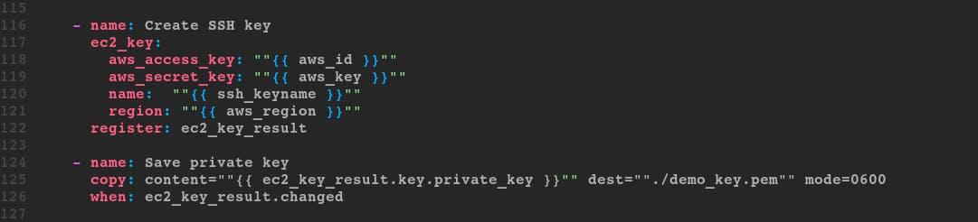 ec2_key.png