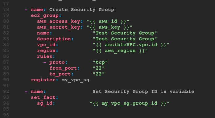 ec2_group.png
