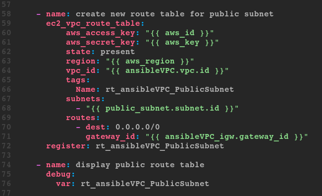 ec2_vpc_route_table.png