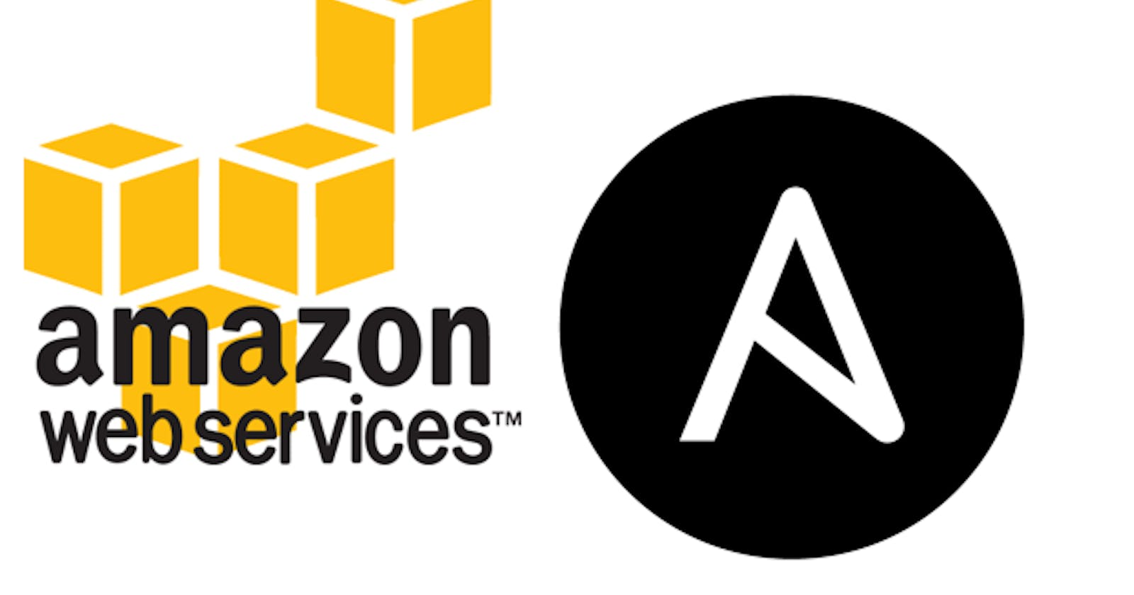 Getting AWS provisioned with everything you need to host a website using Ansible 2.9.