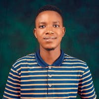 Olusola Samuel's photo