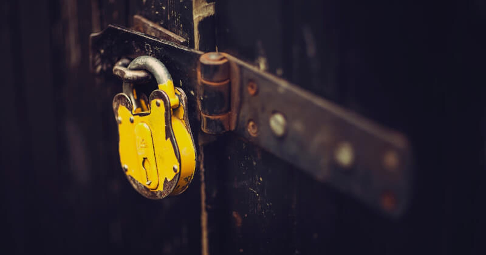 How To: Make a View Password Bookmarklet