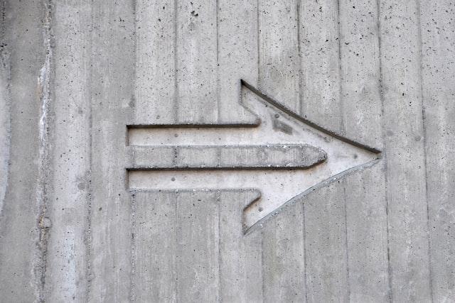 steinar-engeland-_2G4EeyeoeA-unsplash.jpg
