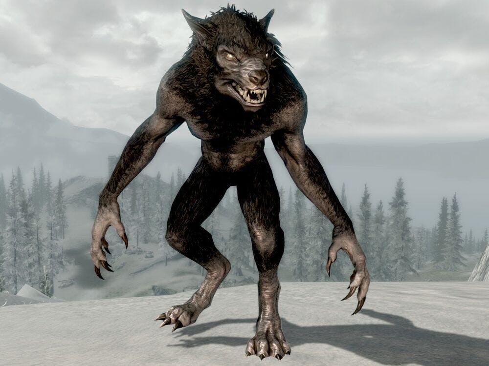 SR-creature-Werewolf_03.jpg