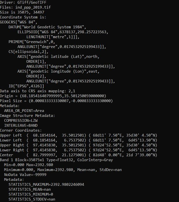 GDAL_info_raster.PNG