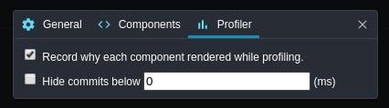 react_devtools_settings_1.png