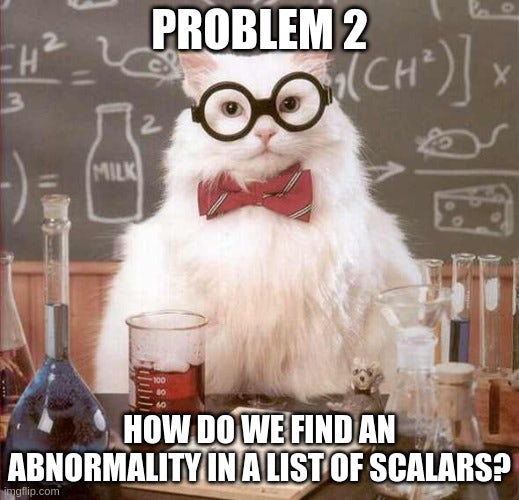 problem2.jpeg