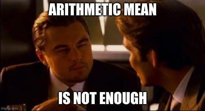 arithmetic_mean.jpg