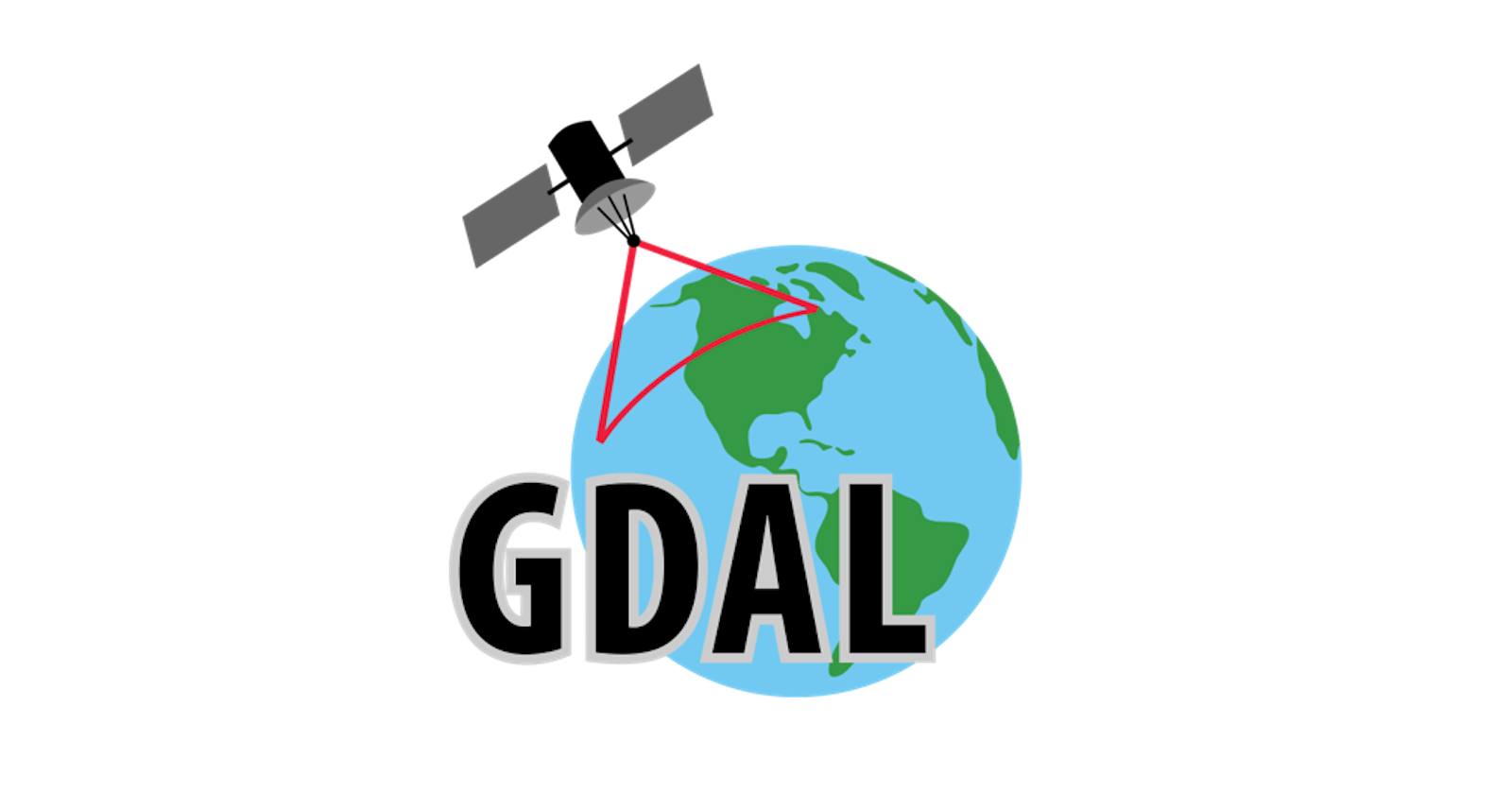 A Primer on GDAL - Geospatial Data Abstraction Library