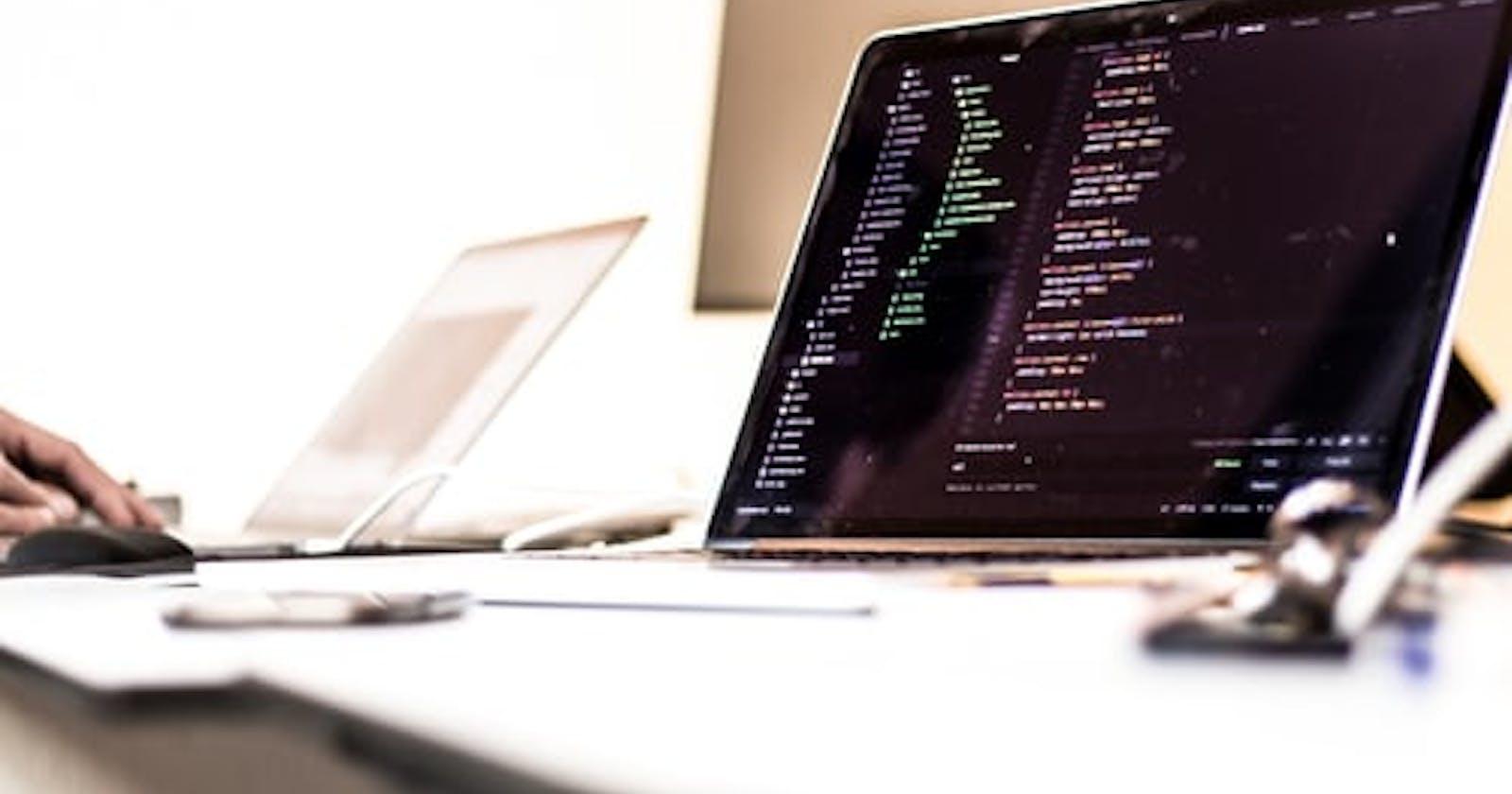 Deploying your Work in Web Development