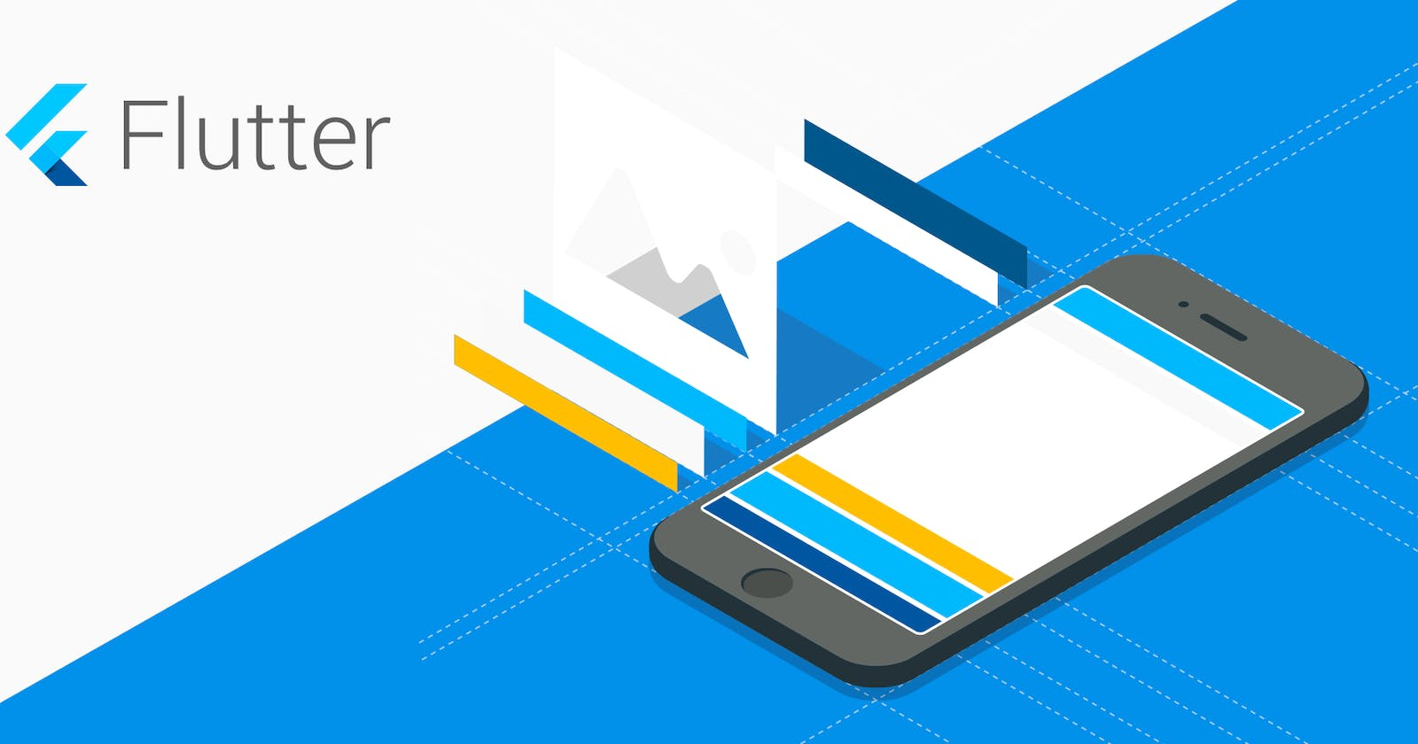 How to simplify your life when coding with Flutter