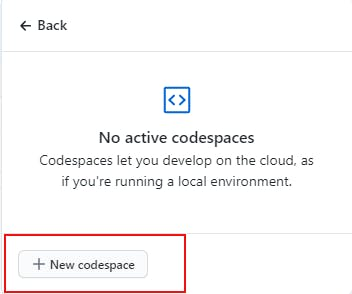 newcodespace.png