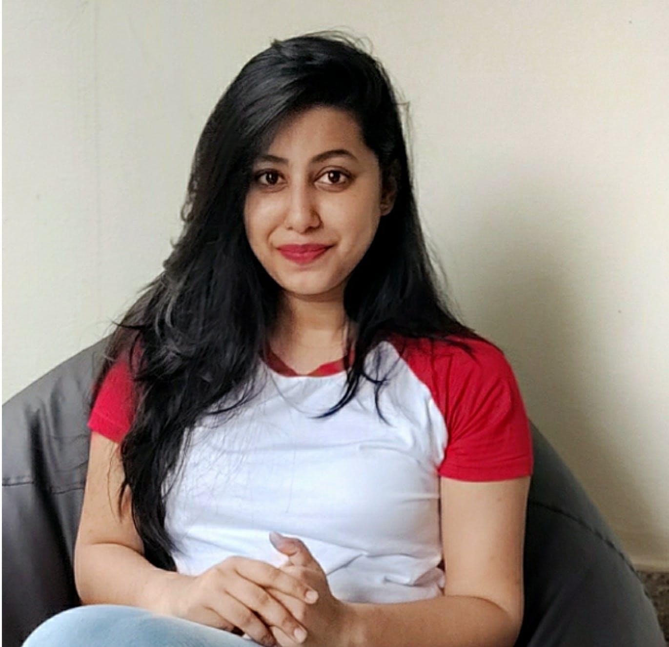 Ayushi Rawat