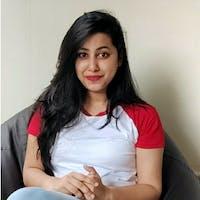 Ayushi Rawat profile image