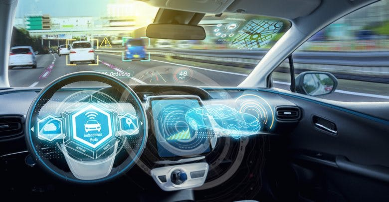 Survey-Shows-Americans-Ready-for-Self-Driving-Cars-780x405.jpg
