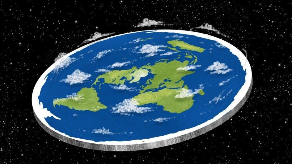 terraplanismo_630_945.jpg