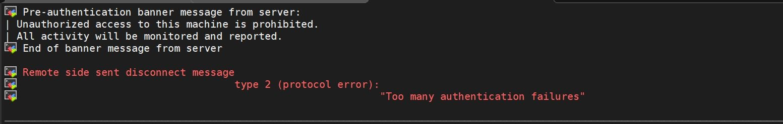 ssh-auth-error.JPG