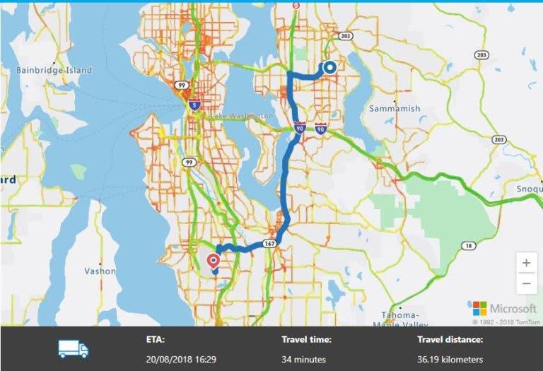 azure-maps-routing-service-768x525.jpg