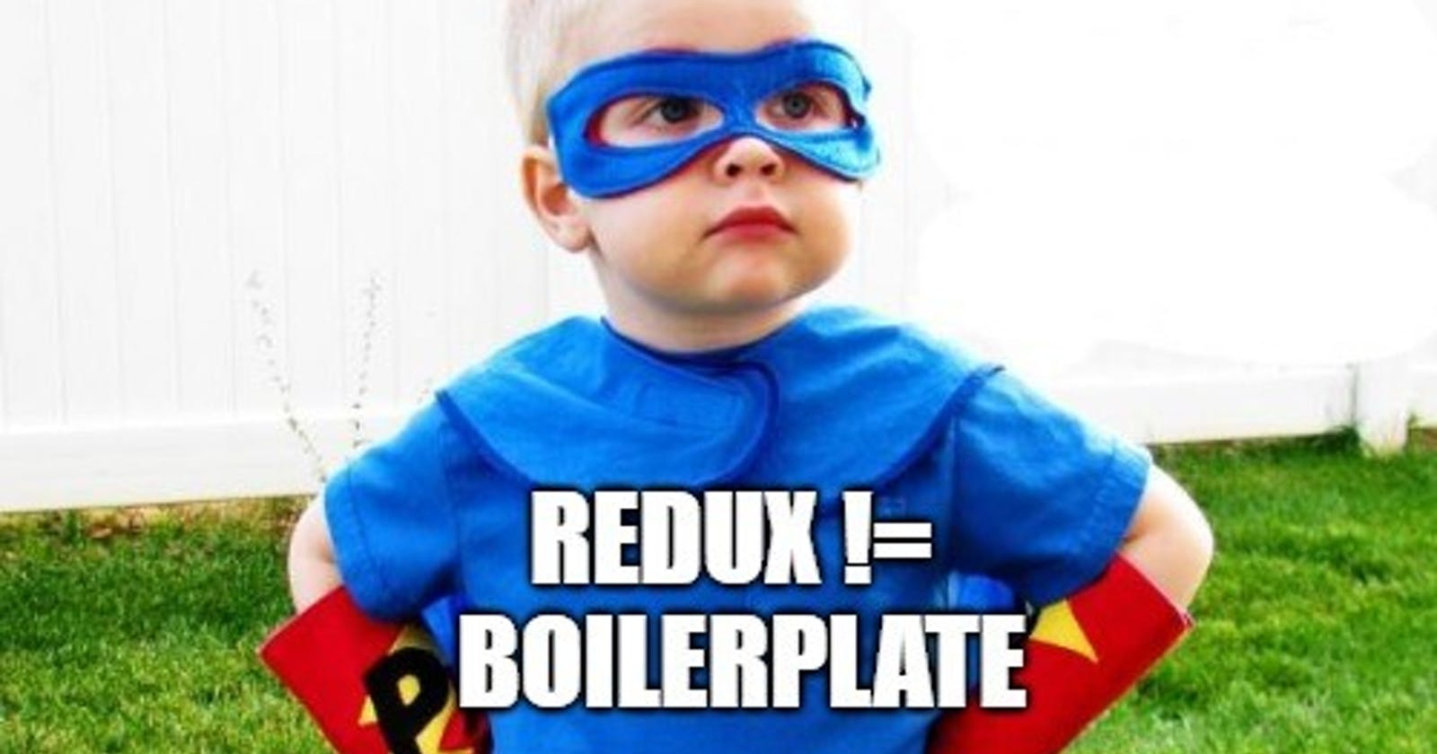 Yet another guide to reduce boilerplate in your Redux (NGRX) app