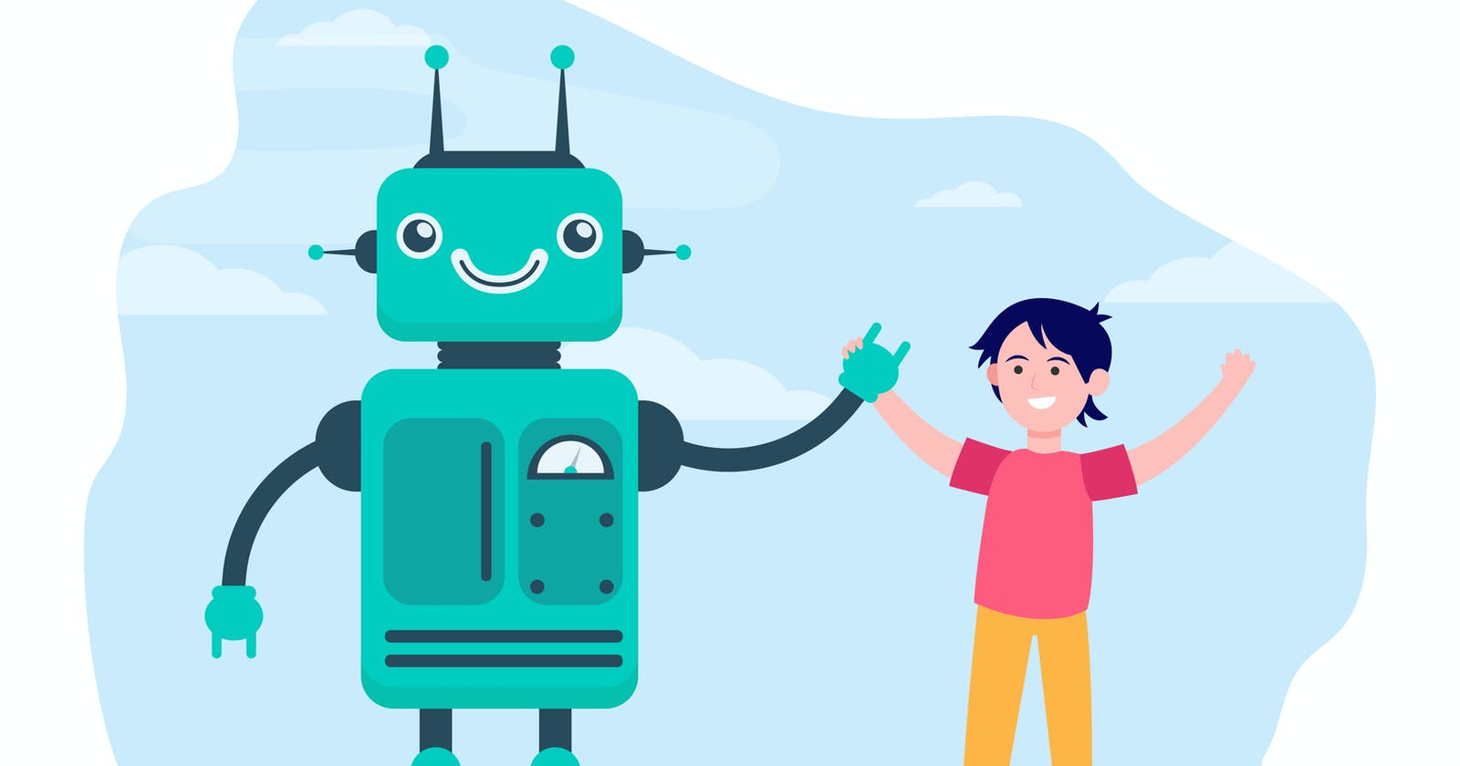 How to make a simple telegram bot on python