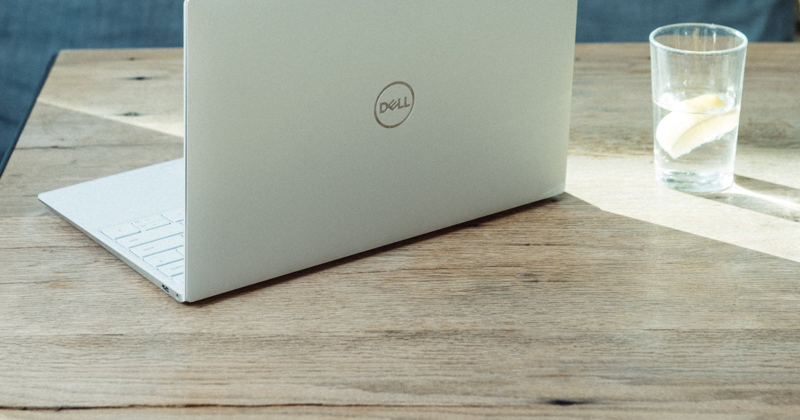 Dual boot Dell XPS 9500 Windows and Linux (Pop!_OS)