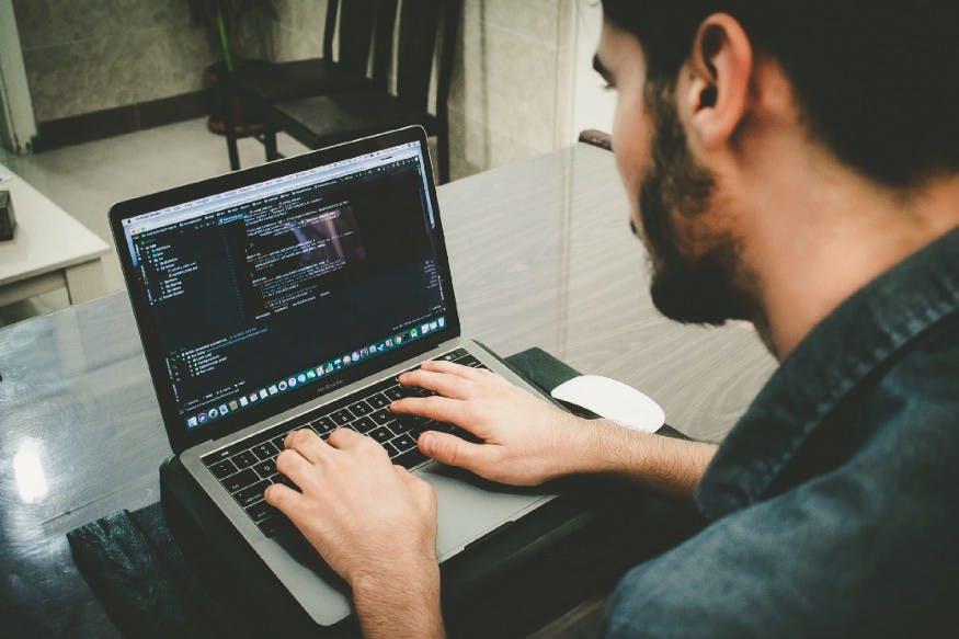 coding practice.jpg