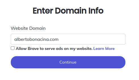 domain_info.png