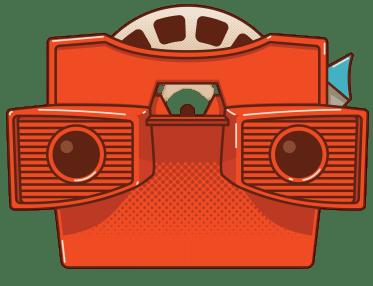 3d-viewer.png