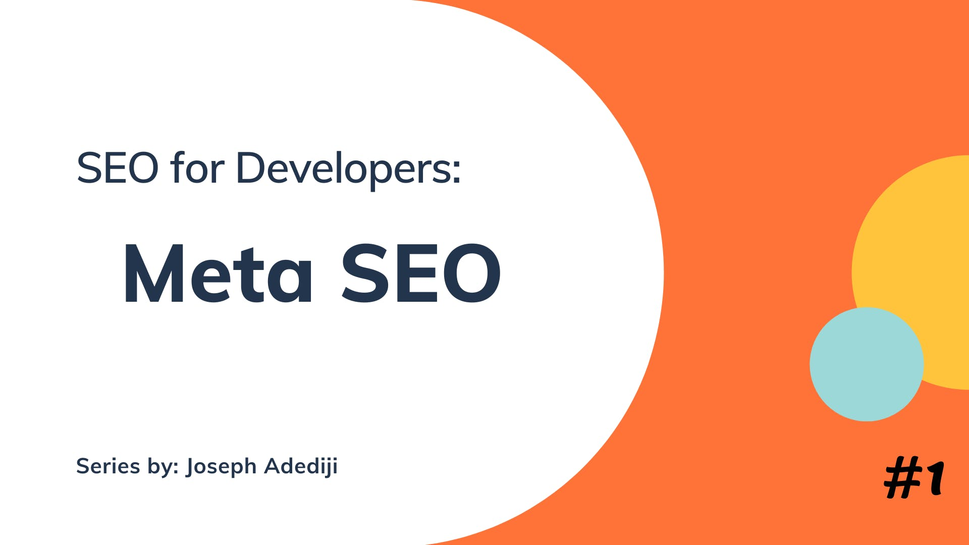 SEO for Developers (1).png