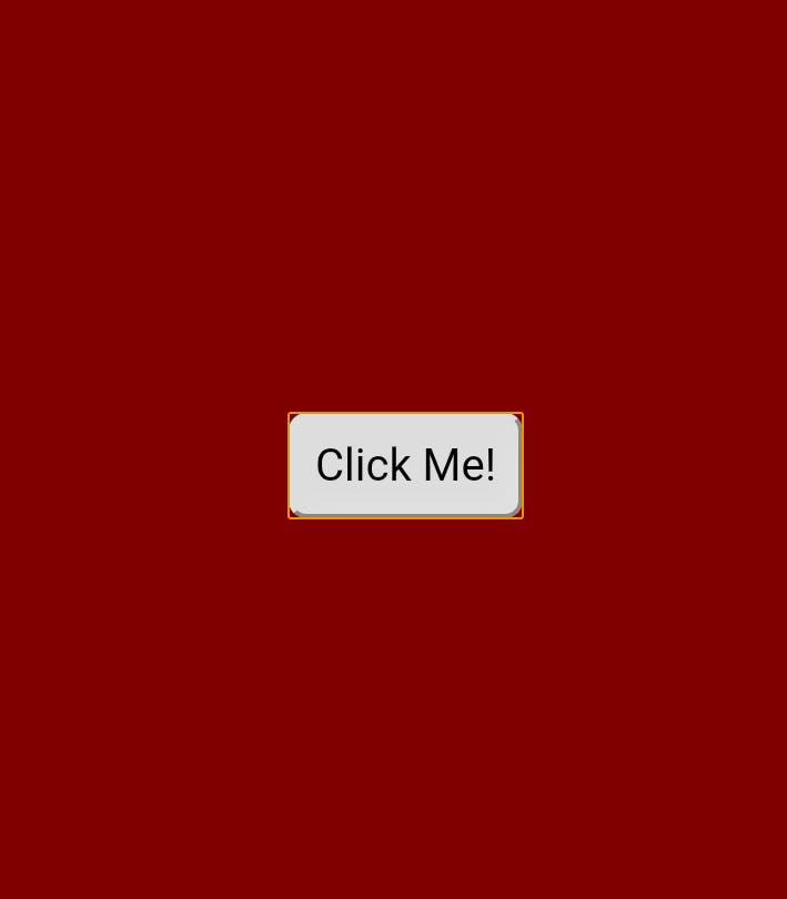 Screenshot_20200908-210242~2.png