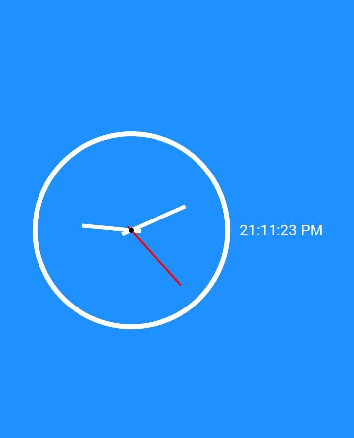 Screenshot_20200908-211126~2.png