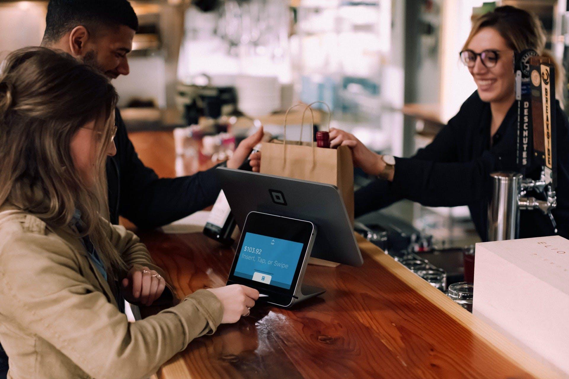 1-customer.jpg