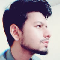 Anwar Gul's photo