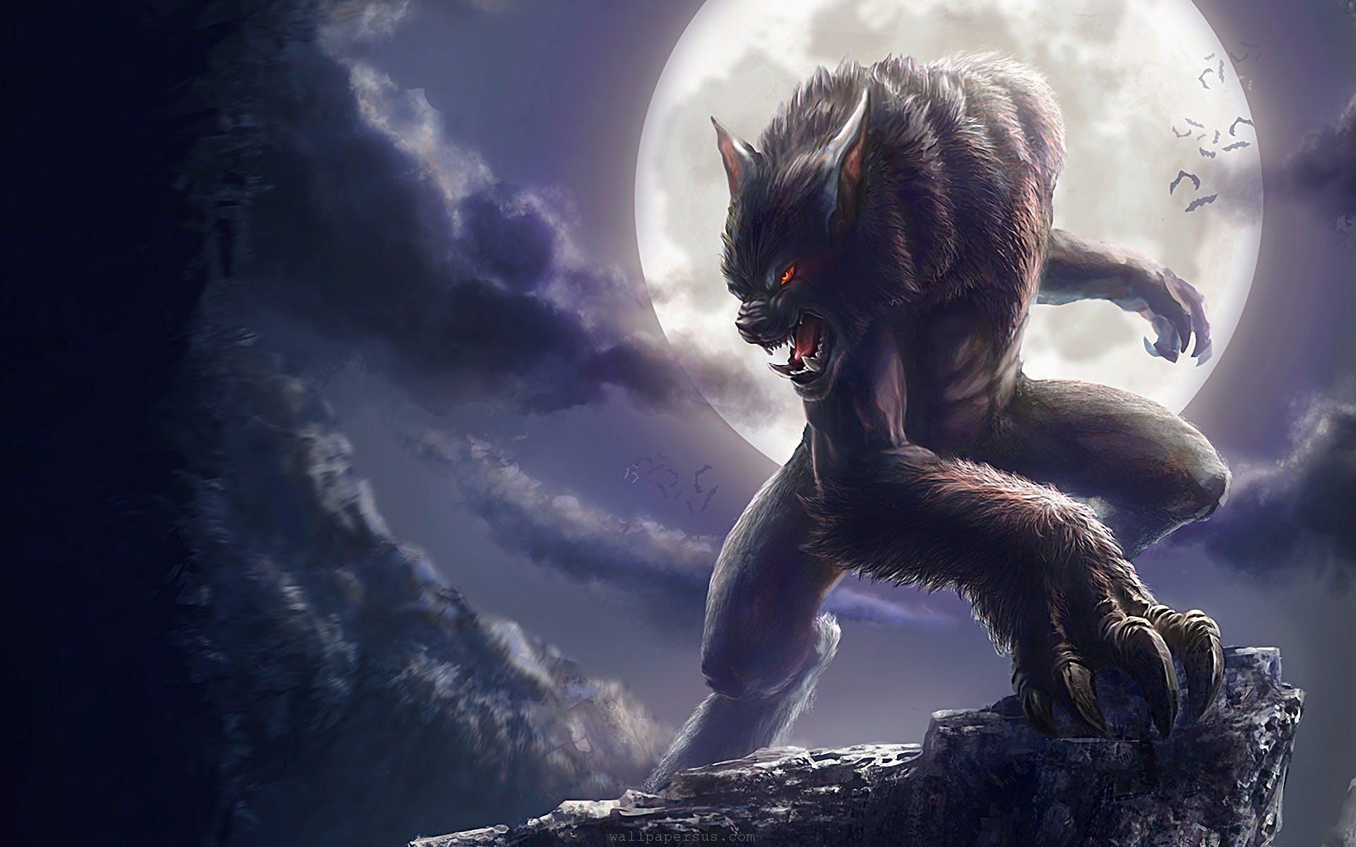 Werewolf_HD.jpg