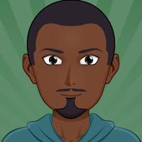 Jesse Amamgbu's photo