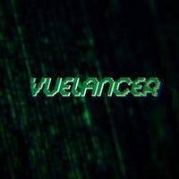 Vuelancer's photo