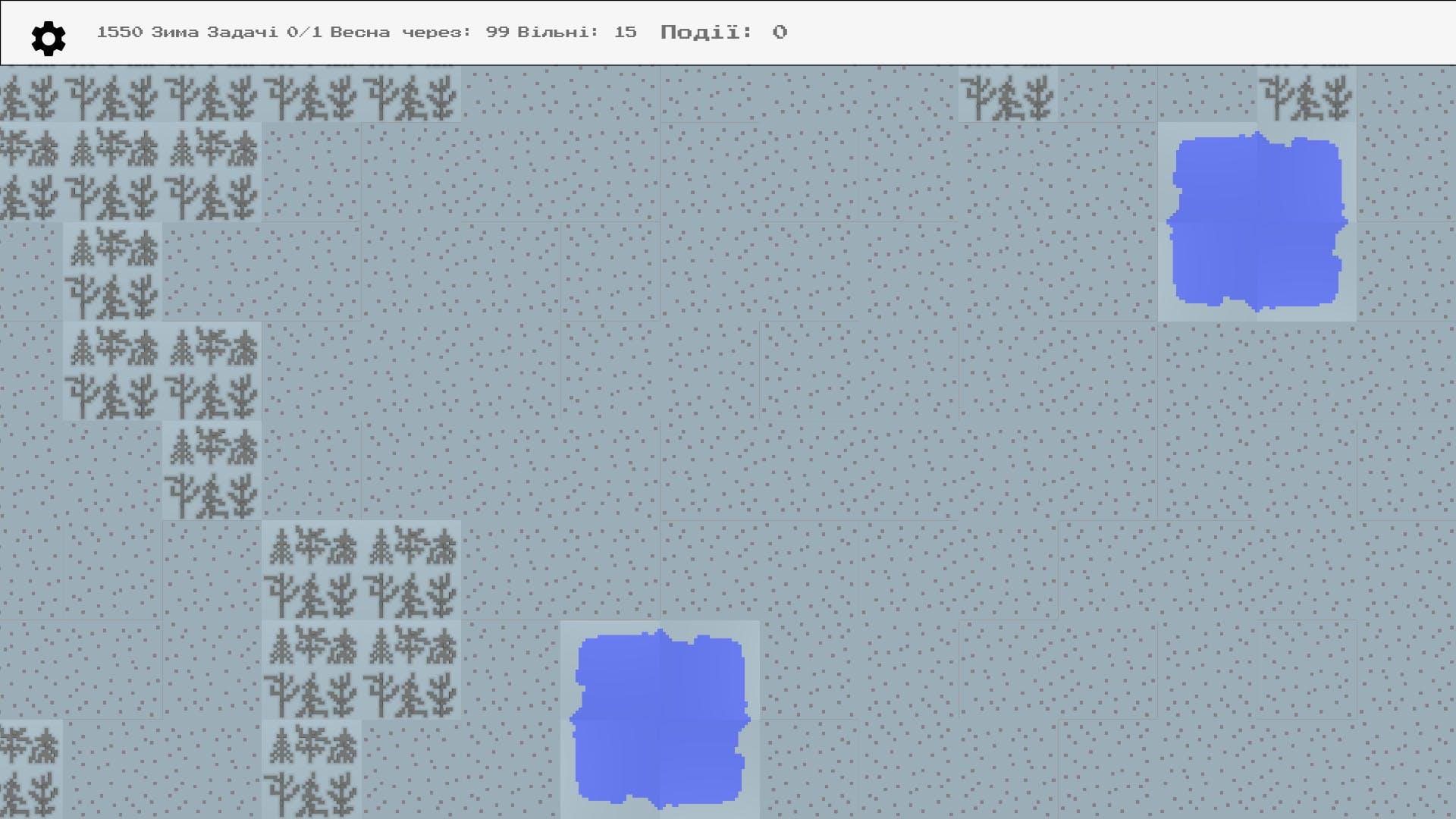 Screenshot_1599919786.png