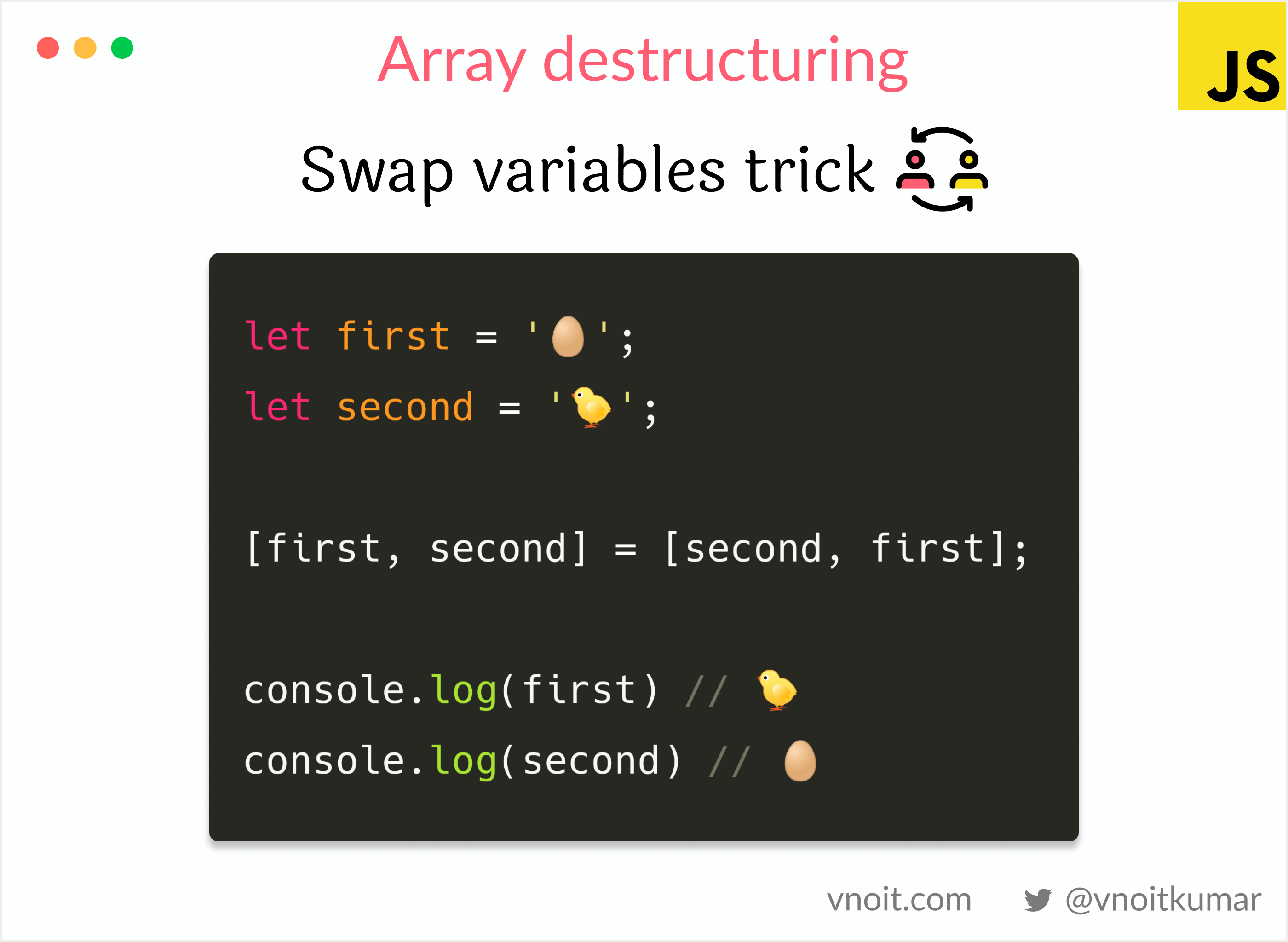 Swap variables trick.png