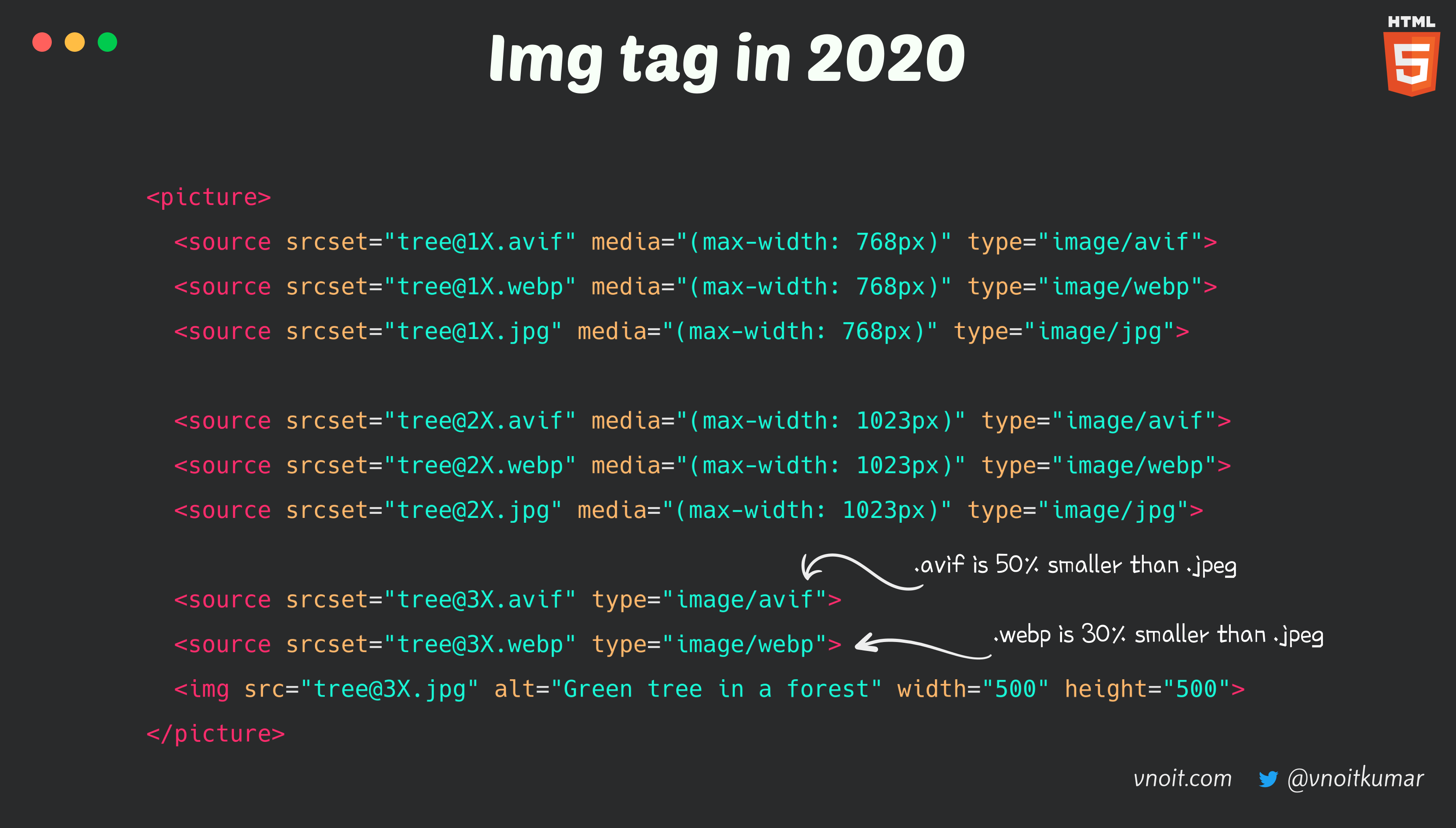 Img tag in 2020.png