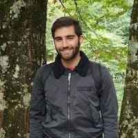 Sedat Can Yalçın's photo
