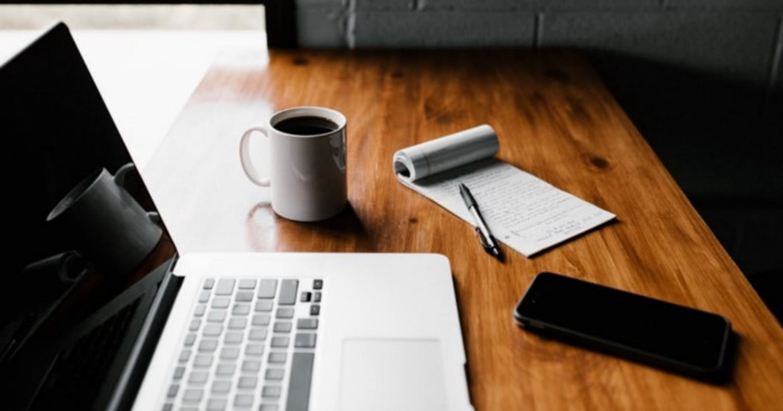 Kick start your freelancing career with these tips